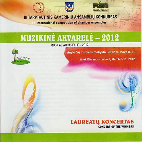 muzikineakvarele2012